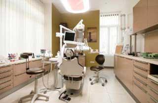 dental abroad