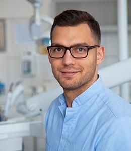 bavaria dental budapest