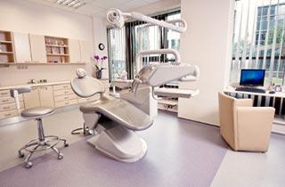 best dental clinic