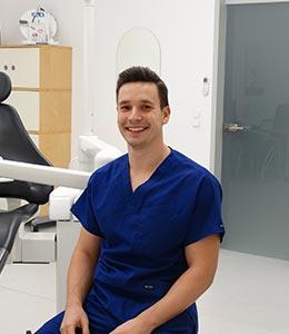 dental implants budapest