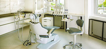 low cost dental clinics