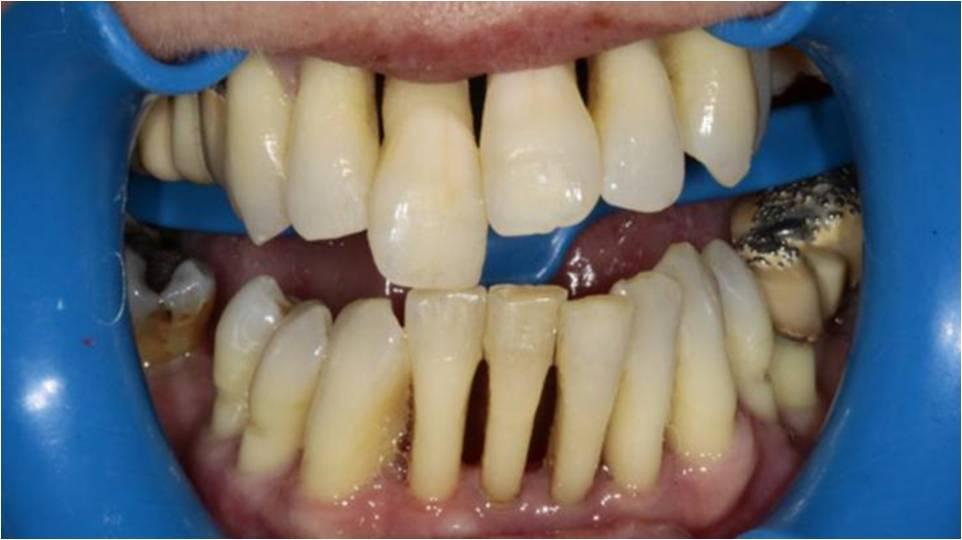 dentist_ratings