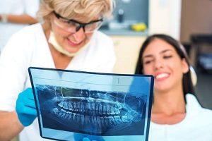 cheap-dental-implants-abroad