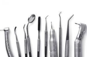 dental-implant-surgery