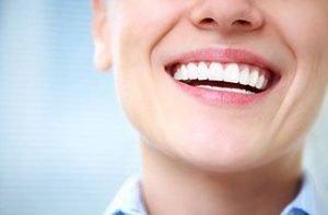 low-cost-dental-clinics